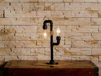 Lampy - Oświetlenie