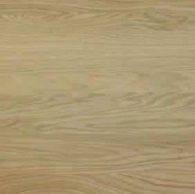 drewno lakierowane