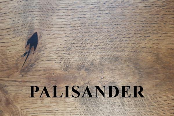 Drewno lite olej palisander find us on https://www.facebook.com/RaWoodpl/
