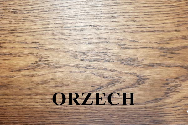 Drewno lite olej orzech find us on https://www.facebook.com/RaWoodpl/