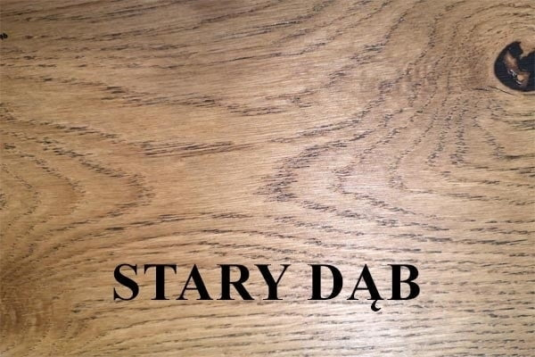 Drewno lite olej stary dab find us on https://www.facebook.com/RaWoodpl/