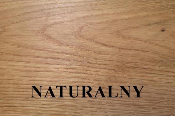 Drewno lite olej naturalny find us on https://www.facebook.com/RaWoodpl/