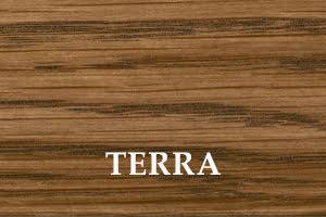 Terra 3073