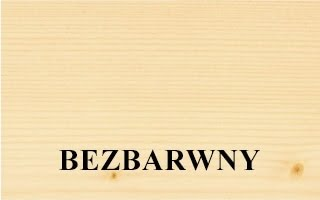 Olej bezbarwny Producent Mebli RaWood Premium Furniture