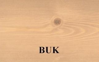 Olej Buk Producent Mebli RaWood Premium Furniture