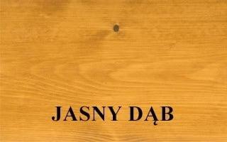 Olej Jasny dąb Producent Mebli RaWood Premium Furniture