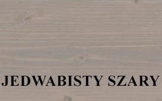 Olej Jedwabisty szary Producent Mebli RaWood Premium Furniture