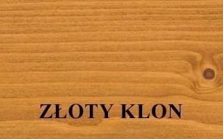 Olej Złoty klon Producent Mebli RaWood Premium Furniture