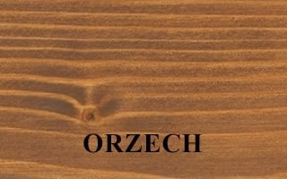 Olej Orzech Producent Mebli RaWood Premium Furniture