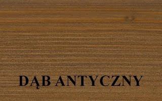 Olej Dab antyczny Producent Mebli RaWood Premium Furniture