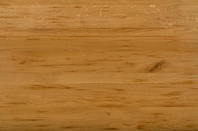 Dab kornik-lakier naturalny