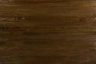 Sosna szczotkowana lakier rustykalny