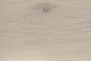 Dąb-lakier bielony