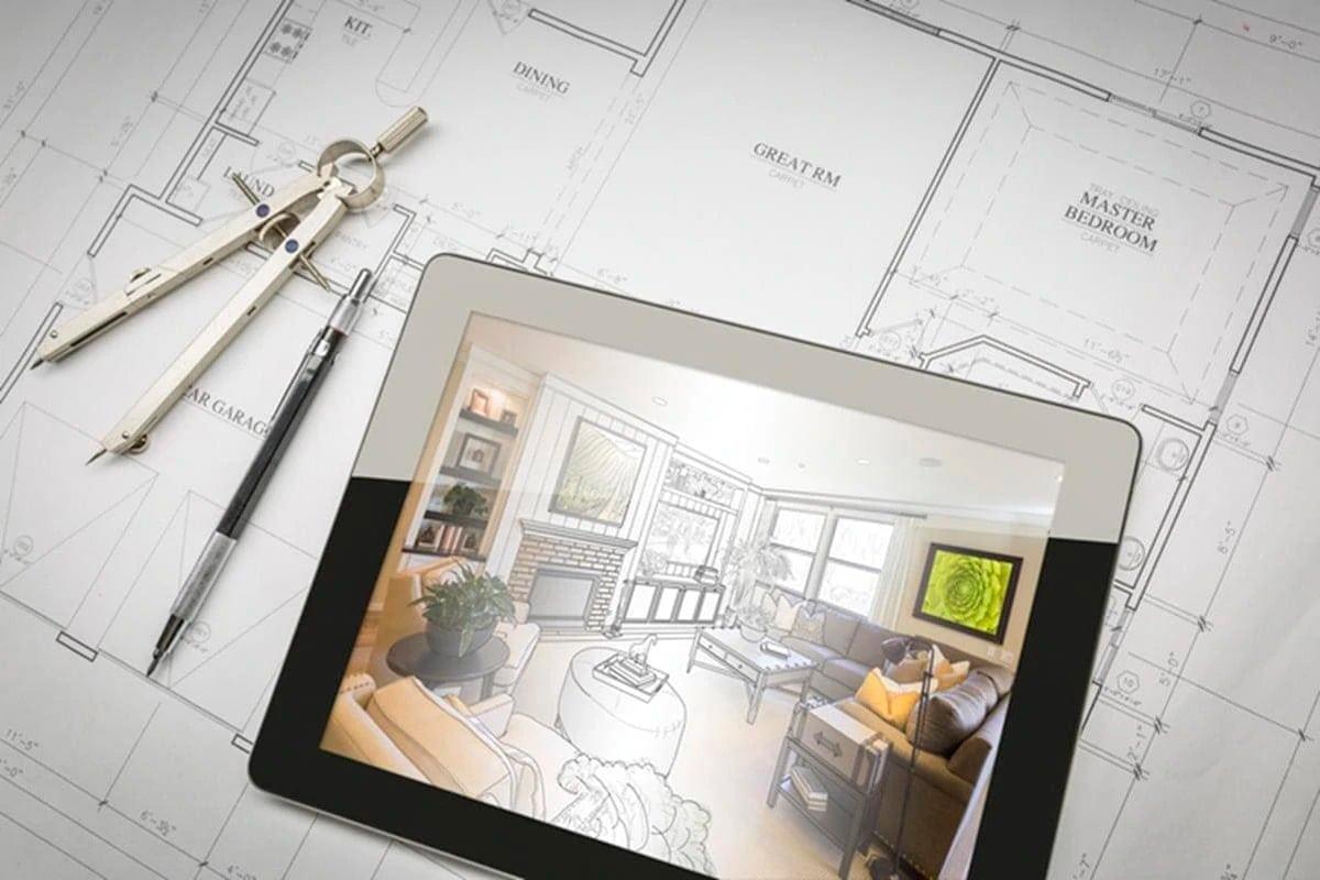RaWood Pakiet Architekt - Oferta dla Architektów, Projektantów, Dekoratorów i Stylistów Wnętrz